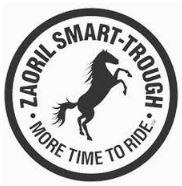 Zaoril Smart-Trough Solar Pump