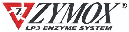 Zymox & Oratene by Pet King Brands