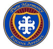 Pure Harmony Equine Apparel