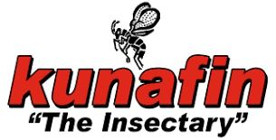 "Kunafin ""The Insectary"""