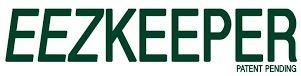 EEZKEEPER.COM