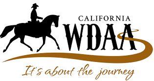 California Western Dressage Assoc.