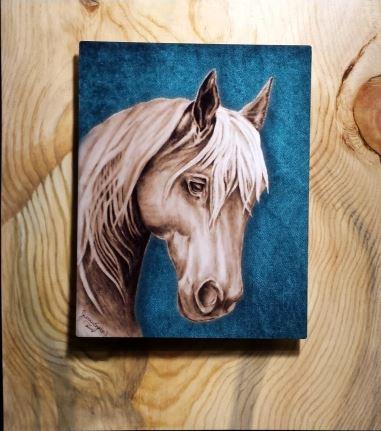 Jenny Engelson Art