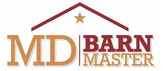 MD Barnmaster