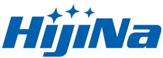 Hijina Salt Inc.