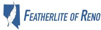 Featherlite of Reno, Inc.